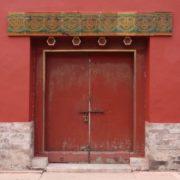 Chinese Filosofie 2