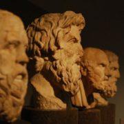Antieke Westerse Filosofie 2