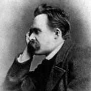 Moderne Westerse Filosofie 4