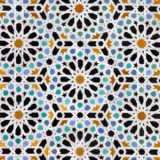 Islamitische Tradities