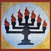Joods-christelijke Traditie 2