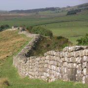 Muren 1